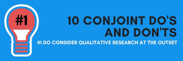 Blog Header - 10 Conjoint - Number 1 of 10.png