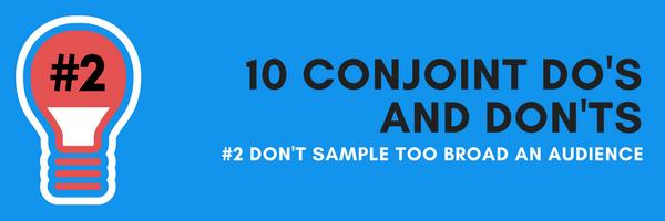 Blog Header - 10 Conjoint - Number 2 of 10.png
