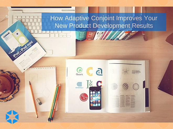 DDG - How Adaptive Conjoint Improves Your New Product Development Results.png
