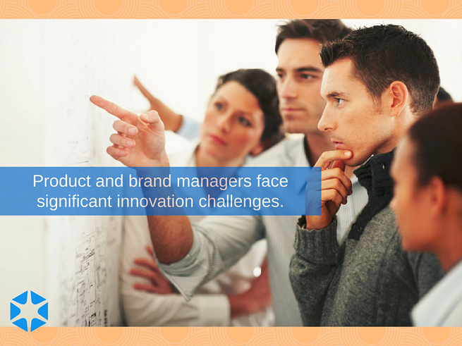 DDG - Product and brand manager innovation challenges.png
