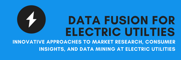 Data Fusion for Electric Utilities.png