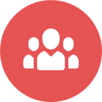 Data Decisions Group | Action