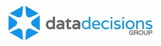 DDG_Logo_Horizontal.jpg