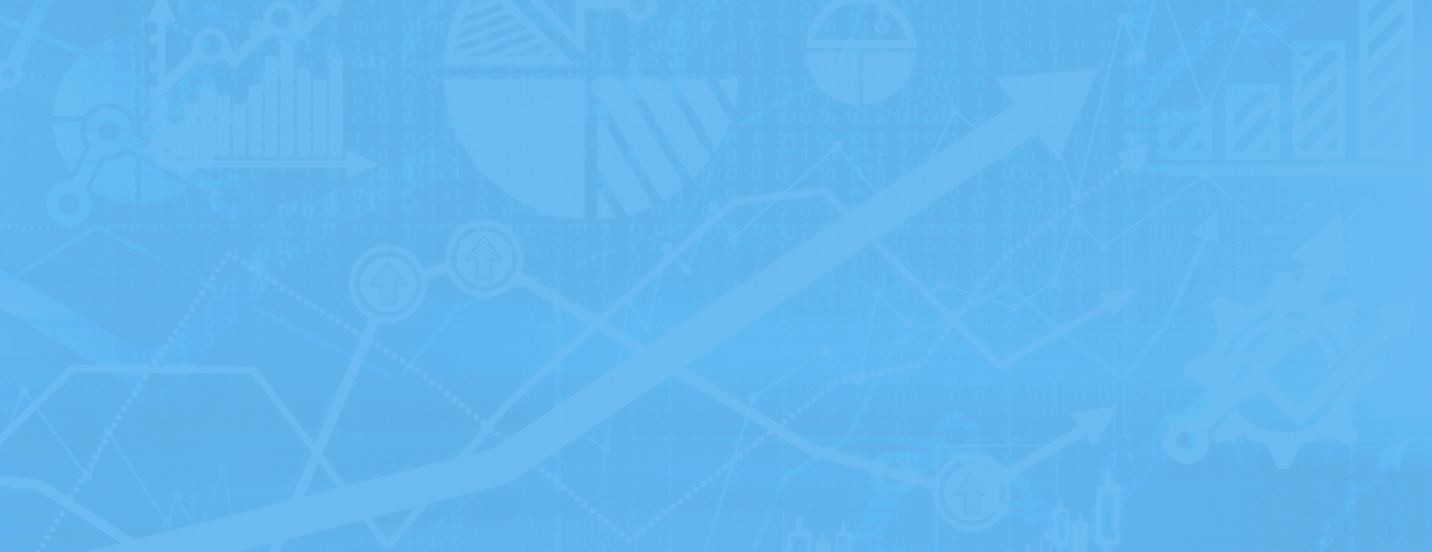 Data_Decisions_-_Home_Page_Banner_-_3.png
