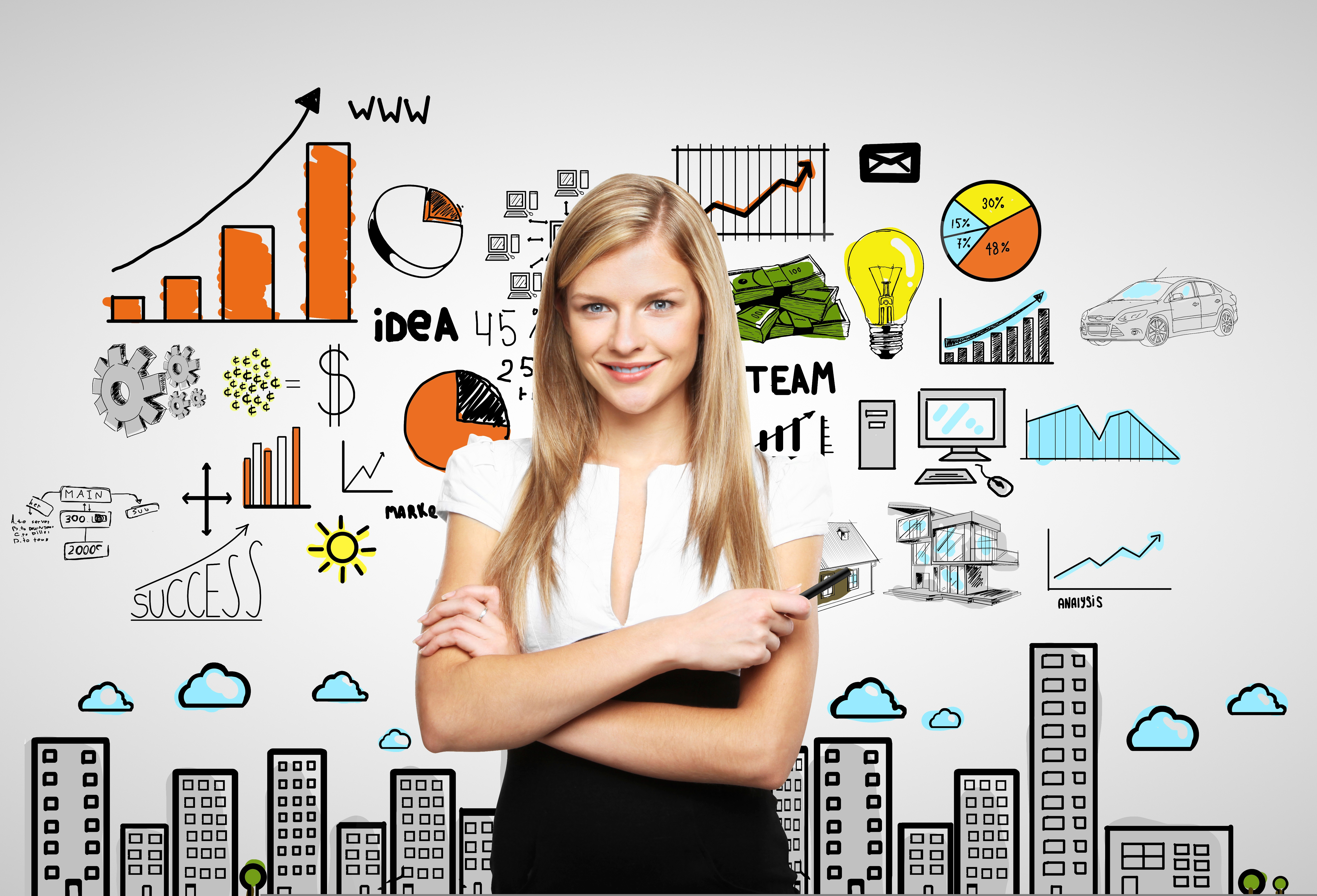 Data_Decisions_-_Website_Woman_Charts.jpg