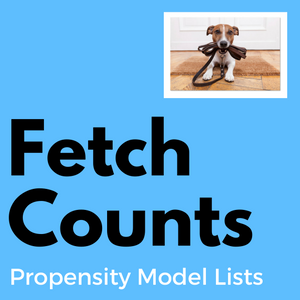 Propensity_Models_-_Fetch_Counts_2.png