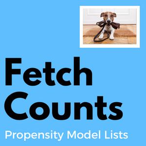 Propensity_Models_-_Fetch_Counts_2.png