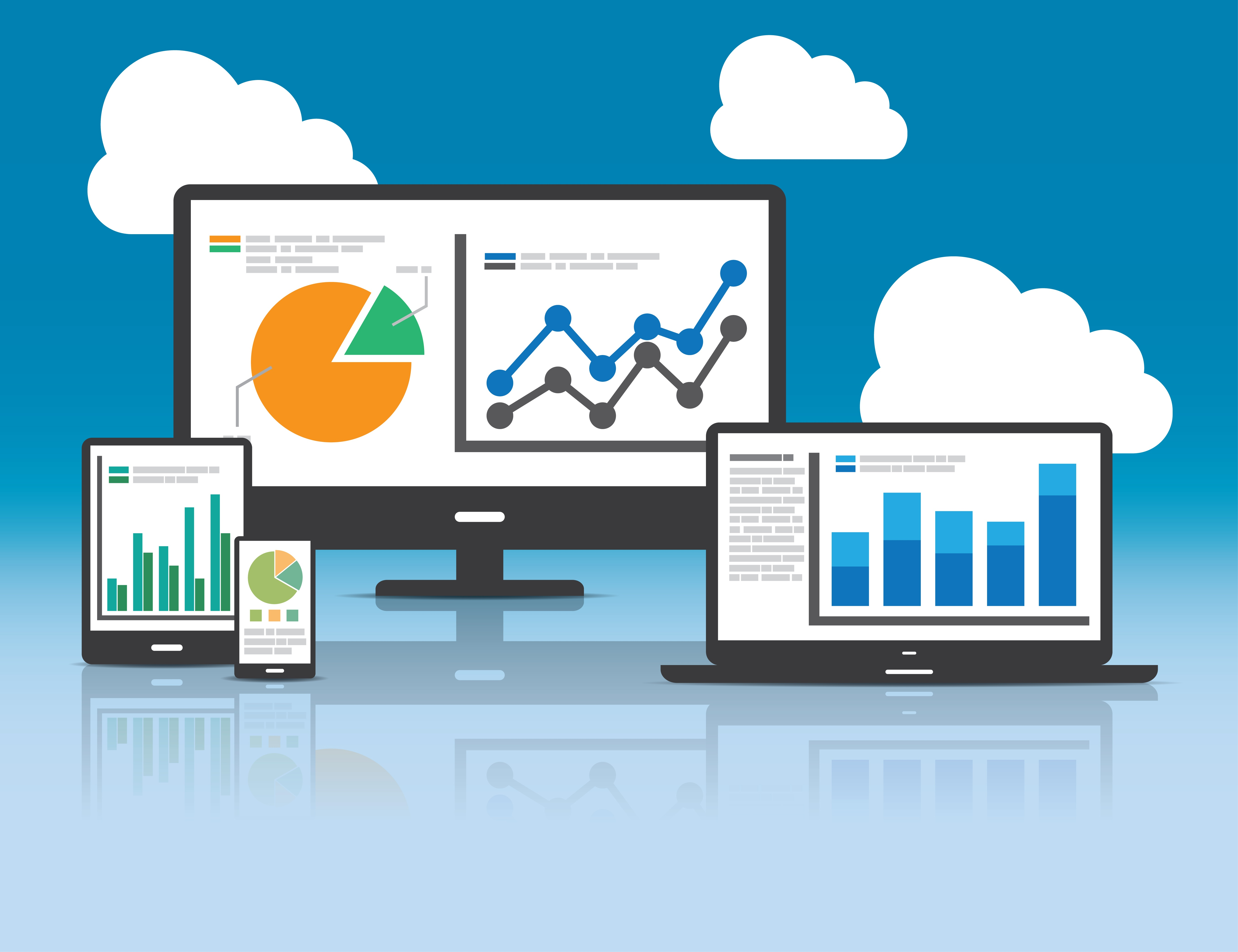 Web_and_SEO_Analytics_-HiRes.jpg