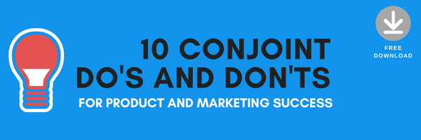 10 Conjoint - Email Header.png