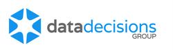 DDG Logo Email 250.png