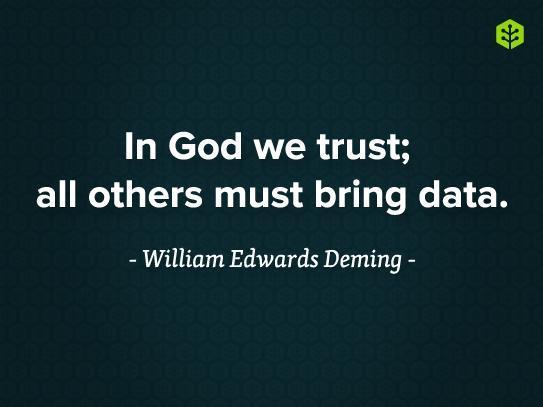 In Data We Trust….Maybe.jpg
