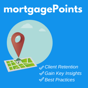 MortgagePoints - Product Pic (1).png