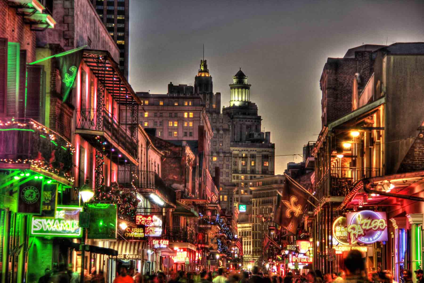 bourbon-street-web.jpg