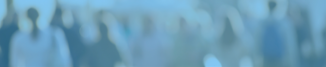 DDG Basic Banner 1.png