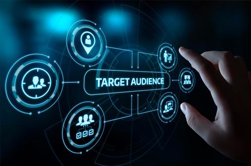 consumer-targeting-103