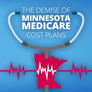demise-of-medicare-cost-plans-minnesota