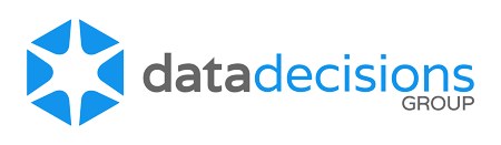 Data Decisions Group
