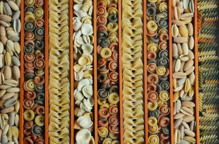 noodles-1312384_1920.jpg
